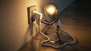 energiatanúsítvány ára